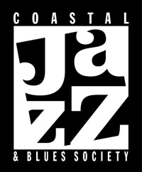 Coastal Jazz & Blues
