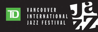 TD International Jazz Festival