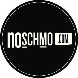 Noschmo