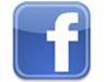 Coastal Jazz on Facebook