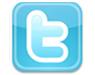 @CoastalJazz on Twitter